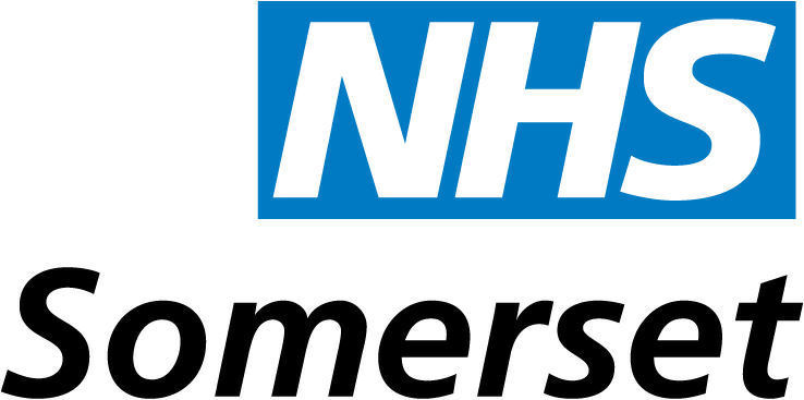 NHS Somerset