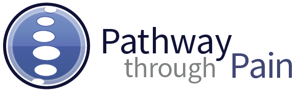 Pathway through Pain - Online pain management programme - by Wellmind Health