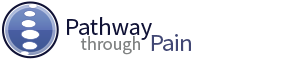 Pathway through Pain - Helping you manage pain more effectively